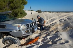 sand recoveries 3