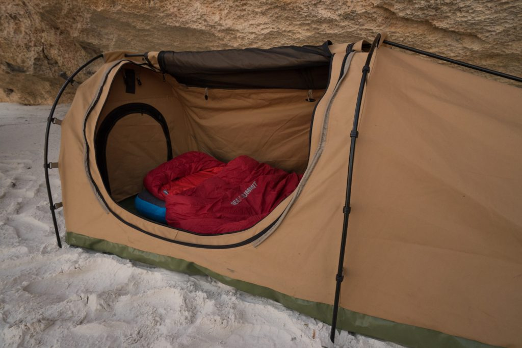Sea to Summit Sleep Systems 2